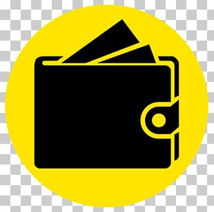 Business Wallet Computer Icons Portable Network Graphics Money PNG