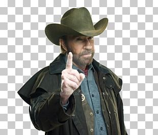 Chuck Norris Facts Way Of The Dragon Roundhouse Kick Joke PNG