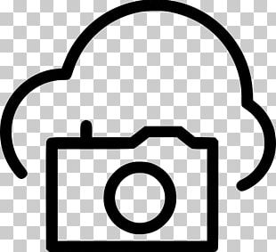 Computer Icons Camera Cloud Computing PNG