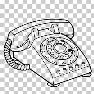Hindustani Awam Morcha Bihar Telephone Symbol Translation PNG