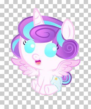 Pinkie Pie Pony Twilight Sparkle Rainbow Dash Art PNG