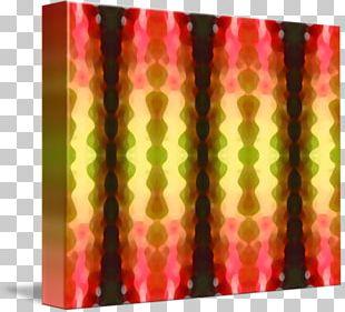 Textile Canvas Graphic Arts Cactaceae PNG