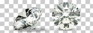 Gemological Institute Of America Diamond Cut Jewellery PNG