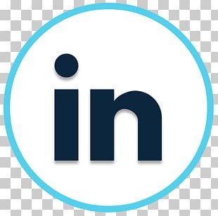 Inbound Marketing Business Sales Management PNG