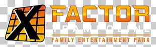 XFactor Trampoline Park Party Graphic Design Oak Creek Plaza PNG