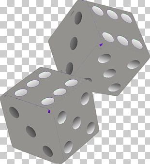 30 Seconds Dice Yahtzee Gambling Game PNG
