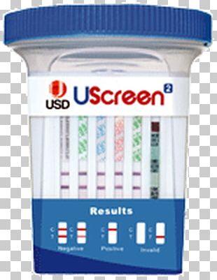 Drug Test Clinical Laboratory Improvement Amendments Gabapentin Clinical Urine Tests PNG