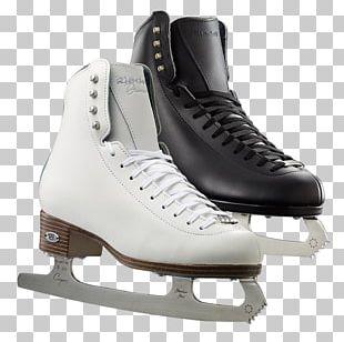 Figure Skate Ice Skates Ice Hockey Ice Skating Figure Skating PNG