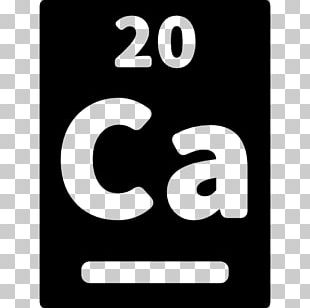 Science Book Chemistry Computer Icons Chemical Element PNG