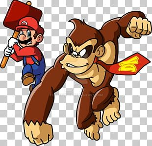 Mario Vs. Donkey Kong 2: March Of The Minis Mario Vs. Donkey Kong: Mini-Land Mayhem! Mario Vs. Donkey Kong: Minis March Again! PNG