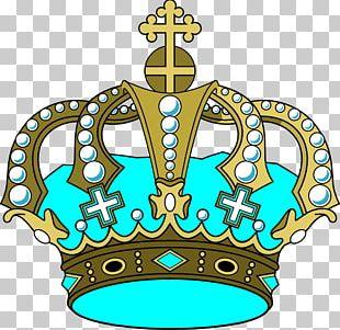 Royal Family PNG