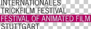2017 Stuttgart Trickfilm International Animated Film Festival Montreal World Film Festival PNG