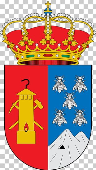 Escutcheon La Unión Coat Of Arms Of Spain Cruz De Calatrava PNG