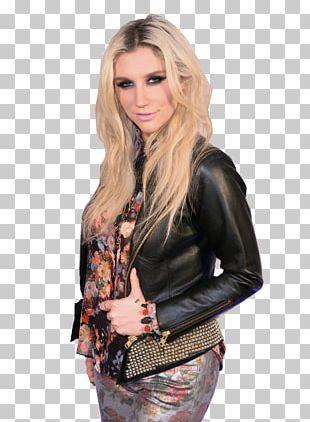 Kesha KIIS-FM Jingle Ball Musician Singer-songwriter PNG