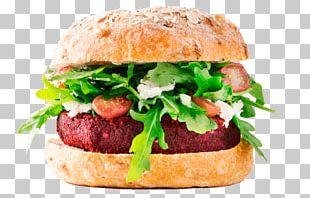 Slider Cheeseburger Buffalo Burger Hamburger Veggie Burger PNG