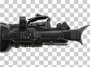Canon XF300 Camcorder Video Cameras Canon XF305 PNG