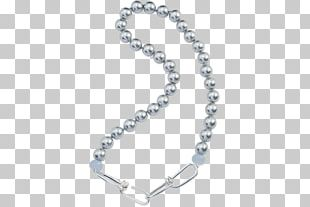 Jewellery Necklace Bracelet Chain Clothing Accessories PNG
