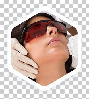 Laser Hair Removal Photorejuvenation Beauty Parlour PNG