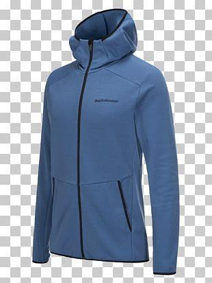 Sportswear Descente Hoodie Bluza PNG