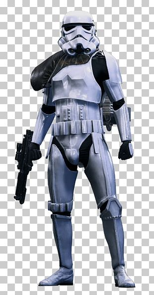 Star Wars Battlefront II Boba Fett PlayStation 4 PNG