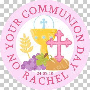 Eucharist Cupcake Confirmation South Carolina Gamecocks Football Wedding Cake Topper PNG