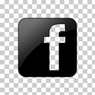 Social Media Facebook Computer Icons Logo PNG