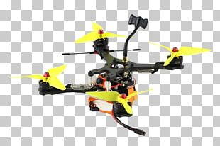 Helicopter Rotor Radio-controlled Helicopter Radio Control PNG