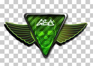 Logo Emblem Leaf PNG