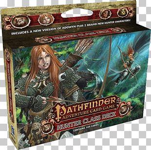 Pathfinder Roleplaying Game Set Warmachine Card Game PNG