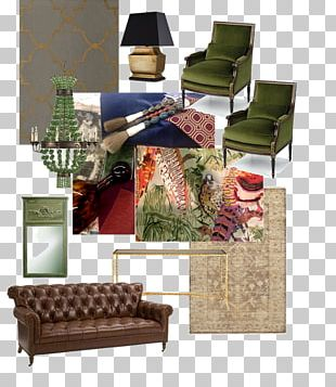 Sofa Bed Living Room Interior Design Services PNG