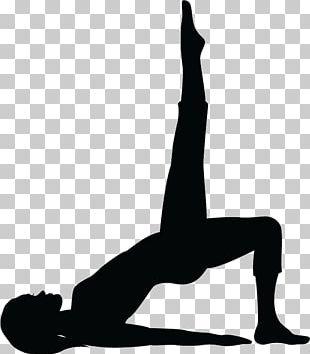Stott Pilates Core Yoga Personal Trainer PNG