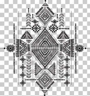 T-shirt Ornament Pattern PNG