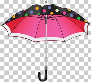 Umbrella Icon PNG