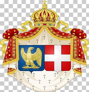 First French Empire Imperial House Of France Duchy Of Parma House Of Bonaparte PNG