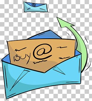 Email Marketing Cooperativa Sociale Noi Per Te Message Transfer Agent Customer PNG