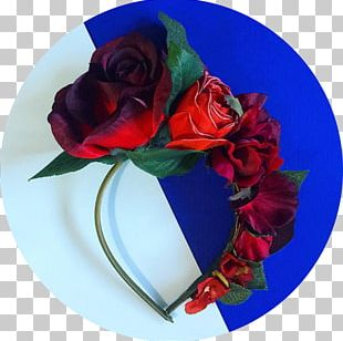 Garden Roses Cut Flowers Floral Design Flower Bouquet PNG