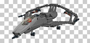 Star Citizen Lego Ideas The Lego Group Toy PNG