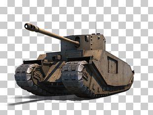 World Of Tanks Blitz TOG2 Heavy Tank PNG