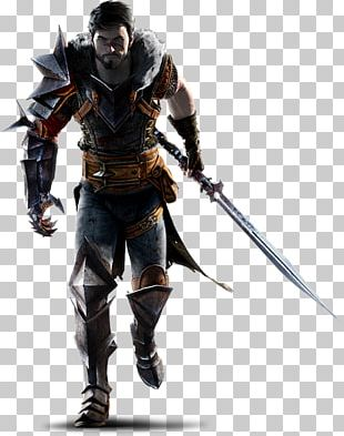 Dragon Age II Dragon Age: Origins Dragon Age: Inquisition Video Game Wizard PNG