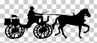 Horse And Buggy The Carriage House Horse Harnesses PNG