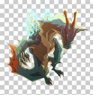 Monster Hunter Tri Monster Hunter 3 Ultimate Monster Hunter: World Monster Hunter 4 PNG