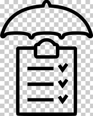 Audit Computer Icons Accountant Finance Accounting PNG