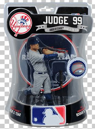 New York Yankees 2017 Major League Baseball Season American League East Houston Astros 2018 Major League Baseball Season PNG