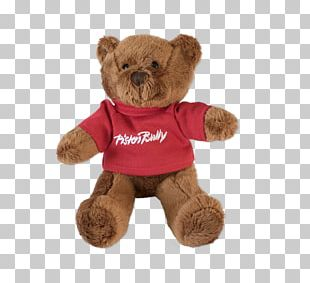 Teddy Bear Dameuse Hoodie Plush Stuffed Animals & Cuddly Toys PNG