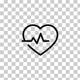 Computer Icons Heart Plot Encapsulated PostScript Shape PNG