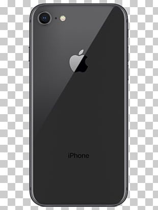 IPhone X Apple Smartphone Telephone PNG