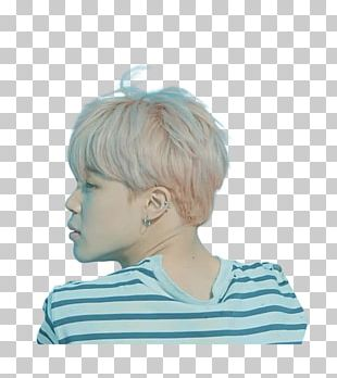Jimin Spring Day BTS Wings Walk PNG