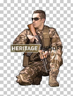 Military Camouflage Soldier Disruptive Pattern Material Infantry PNG
