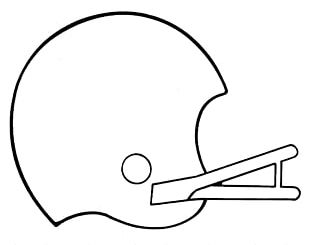 NFL Green Bay Packers New England Patriots Pittsburgh Steelers American Football Helmets PNG