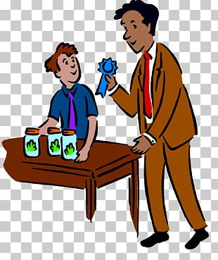 Science Fair Science Project Scientific Method Education PNG